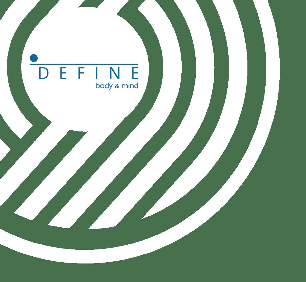 DEFINE: Dubai